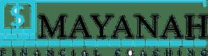 Mayanah-Logo